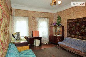 Продажа/аренда частини будинку в Житомирі