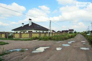 Куплю земельну ділянку в Житомирі без посередників