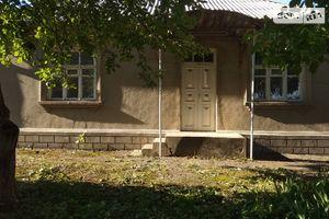 Приватні будинки на Нестерварці без посередників