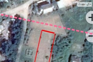 Продажа/аренда нерухомості в Умані