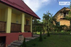 Зніму частину будинку в Вишгороді довгостроково