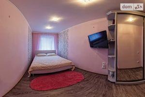 Недвижимость в Сваляве без посредников