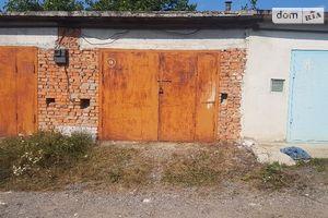 Куплю місце у гаражному кооперативі в Тернополі без посередників