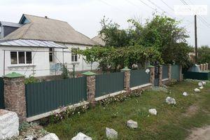 Куплю приватний будинок в Погребищі без посередників