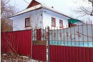 Приватні будинки на Журавлівці без посередників