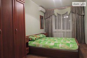 Сниму квартиру в Миргороде посуточно