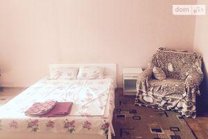 Сниму квартиру в Изюме посуточно