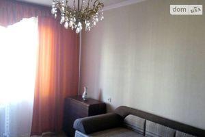 Зніму кімнату в Вишгороді довгостроково
