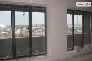 Куплю офісну будівлю в Дніпропетровську без посередників