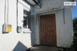 Продажа/аренда нерухомості в Деражні