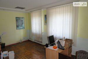 Продажа/аренда готелів в Вінниці