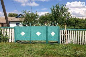 Дачи в Бердичеве без посредников