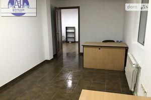 Зніму офіс довгостроково у Чернівецької області