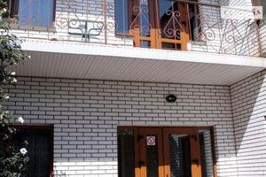 Зніму частину будинку довгостроково у Одеській області