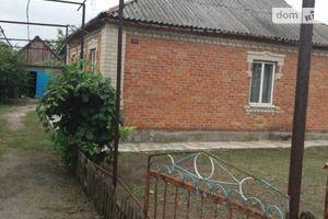 Продажа/аренда нерухомості в Оріхові