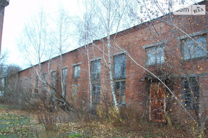 Продажа/аренда нерухомості в Лубнах