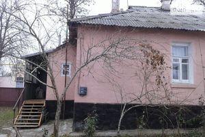 Продажа/аренда частини будинку в Звенигородці