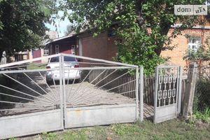Куплю дешевый частный дом на Казатине селе без посредников