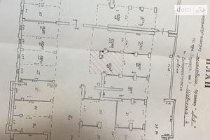 Куплю подземный паркинг в Днепропетровске без посредников