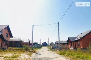 Продажа/аренда земельних ділянок в Вінниці