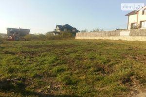 Куплю ділянку під житлову забудову на Байківці без посередників