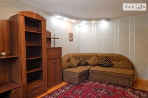 Сниму квартиру в Харькове посуточно