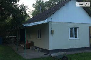 Куплю дом в Кельменцах без посредников