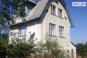 Продажа/аренда нерухомості в Козовій