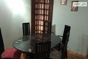 Сниму дом в Волчанске посуточно