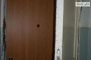 Квартиры в Комсомольске без посредников
