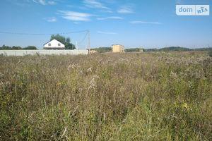Недвижимость на Якушинцах без посредников