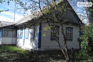 Продажа/аренда будинків в Коростишеві