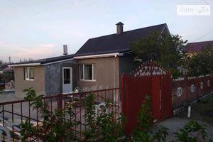 Продажа/аренда нерухомості в Жовтневому районі