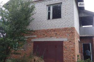 Недвижимость в Андрушевке без посредников