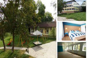 Недвижимость в Миргороде без посредников