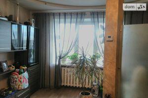 Куплю двухкомнатную квартиру на Красном Винница