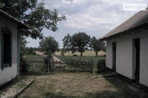 Недвижимость в Решетиловке без посредников