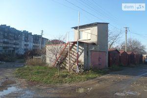 Гаражи в Ужгороде без посредников