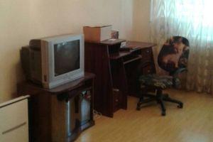 Продажа/аренда нерухомості в Свердловске
