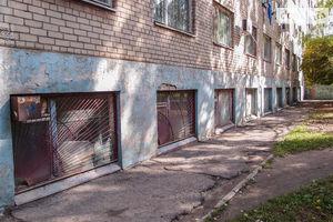 Запорожская коммерческая недвижимость аренда коммерческой недвижимости иже