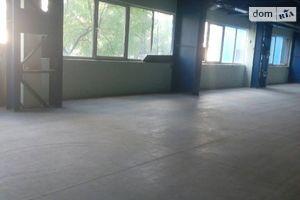 Аренда коммерческой недвижимостим харьков снять помещение под офис Стрелецкий 1-й проезд
