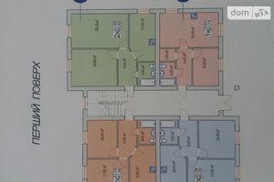 Куплю однокімнатну квартиру на Електромережі без посередників