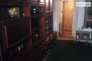 Куплю часть дома в Запорожье без посредников