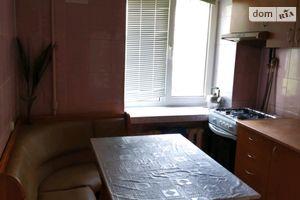 Сдается в аренду 2-комнатная квартира 43 кв. м в Житомире