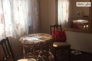Сниму трехкомнатную квартиру на Космонавтове Винница помесячно