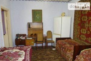 Сниму комнату на Ближнем замостье