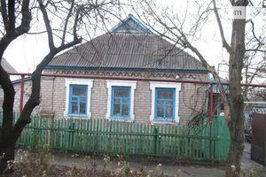 Куплю будинок в Єнакієвому без посередників