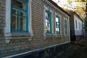 Куплю приватний будинок в Макіївці без посередників