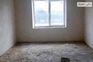 Куплю двокімнатну квартиру на Гаях-Шевченківських без посередників