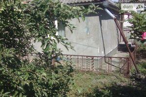 Дома в Могилеве-Подольском без посредников